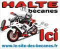 logo-halte-becanes.jpg