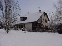 maison-neige.jpg