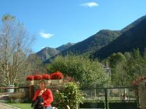 montagne-pic.jpg