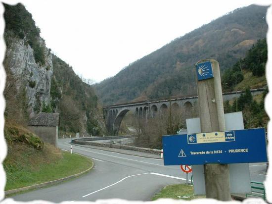 pont-escot2.jpg